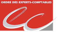 Logo de l'ordre des experts comptables