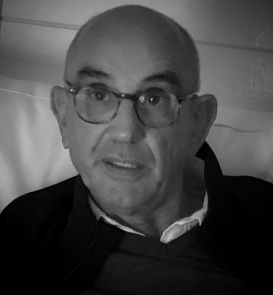 Gérard Martin GM Associés