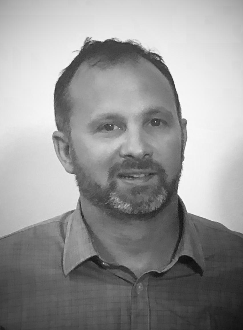GM Associés Julien ANACHE