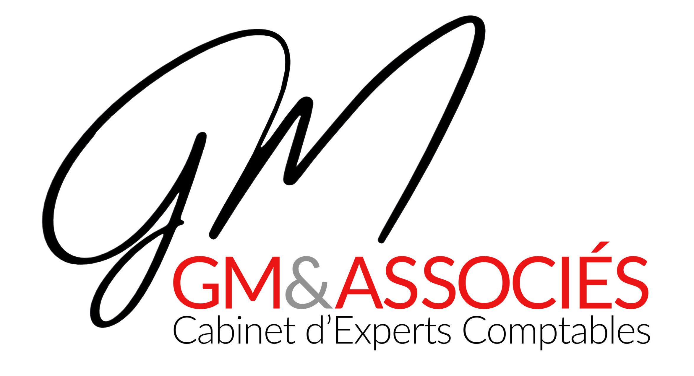 GM Associés
